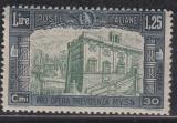 Italien Mi.-Nr. 335 **