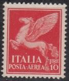 Italien Mi.-Nr. 360 **