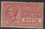 Italien Mi.-Nr. 229 **