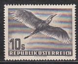 Österreich Mi.-Nr. 987 **