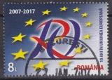 ML - Rumänien 2017 oo