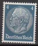 Deutsches Reich Mi.-Nr. 483 **