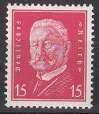 Deutsches Reich Mi.-Nr. 414 **