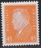 Deutsches Reich Mi.-Nr. 419 ** gepr. BPP