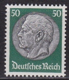 Deutsches Reich Mi.-Nr. 492 ** gepr. BPP