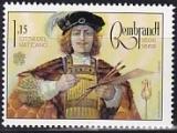 Vatikan Mi.-Nr. 1982 A **