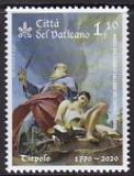 Vatikan Mi.-Nr. 1993 **