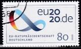 ML - Deutschland 2020 oo