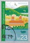 ML - Norwegen 2019 oo (Grüne Hauptstadt)