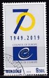 ML - Moldawien 2019 oo