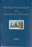 Bund Jahrbuch 1996