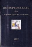 Bund Jahrbuch 1997