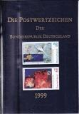 Bund Jahrbuch 1999