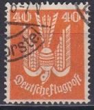 Deutsches Reich Mi.-Nr. 210/18 oo gepr.