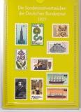 Bund Jahrbuch 1977