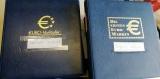 Motiv Sammlung Euro Vorläufer