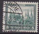 Deutsches Reich Mi.-Nr. 450 oo