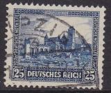Deutsches Reich Mi.-Nr. 453 oo