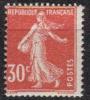 Frankreich-Mi.-Nr. 142 **