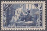 Frankreich-Mi.-Nr. 303 **