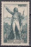 Frankreich-Mi.-Nr. 319 **