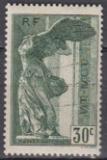 Frankreich-Mi.-Nr. 359 **