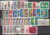 Bund Jahrgang 1970 **
