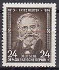 DDR Mi.-Nr. 430 **