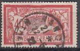Frankreich Mi.-Nr. 96 x oo