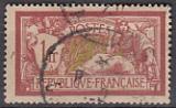 Frankreich Mi.-Nr. 98 y oo