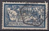 Frankreich Mi.-Nr. 100 a oo