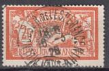 Frankreich Mi.-Nr. 139 oo