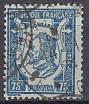Frankreich Mi.-Nr. 173 oo