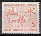 DDR Mi.-Nr. 568 **
