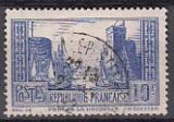 Frankreich Mi.-Nr. 241 III oo