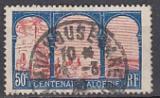 Frankreich Mi.-Nr. 247 oo