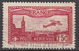 Frankreich Mi.-Nr. 251 oo