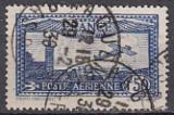 Frankreich Mi.-Nr. 255 a oo