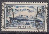 Frankreich Mi.-Nr. 297 oo