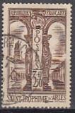 Frankreich Mi.-Nr. 298 oo