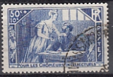 Frankreich Mi.-Nr. 303 oo