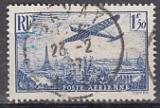 Frankreich Mi.-Nr. 306 oo
