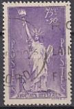 Frankreich Mi.-Nr. 312 oo