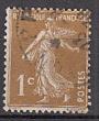Frankreich Mi.-Nr. 314 oo