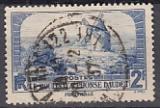 Frankreich Mi.-Nr. 315 oo