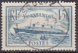 Frankreich Mi.-Nr. 316 oo