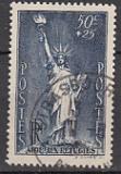 Frankreich Mi.-Nr. 357 oo