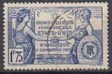 Frankreich Mi.-Nr. 362 oo