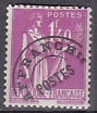 Frankreich Mi.-Nr. 398 V oo