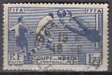 Frankreich Mi.-Nr. 427 oo